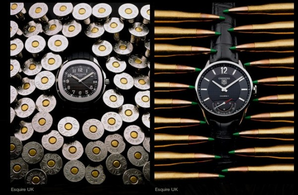 watches-still-life-photography-3