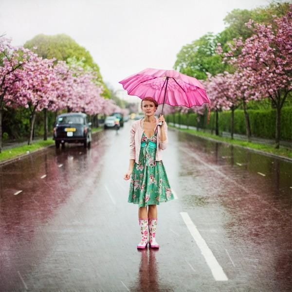©Evgenia Basyrova