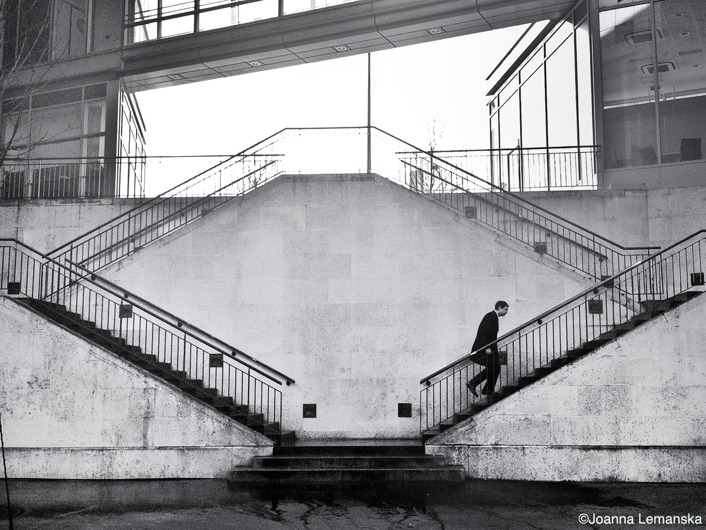 ©Joanna Lemanska