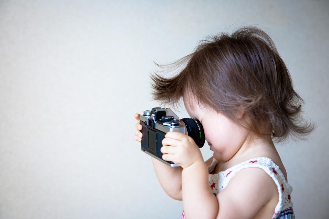 Картинки чуваков, картинки прикольный фотограф