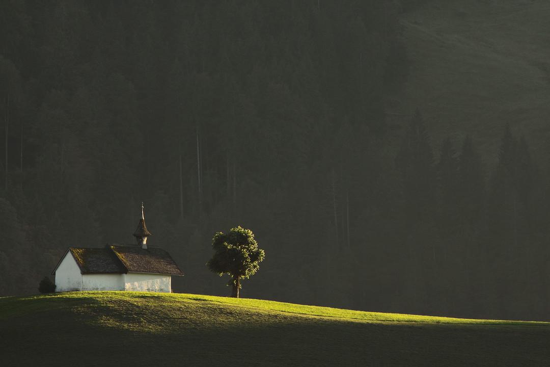 ©Laurent Decuyper