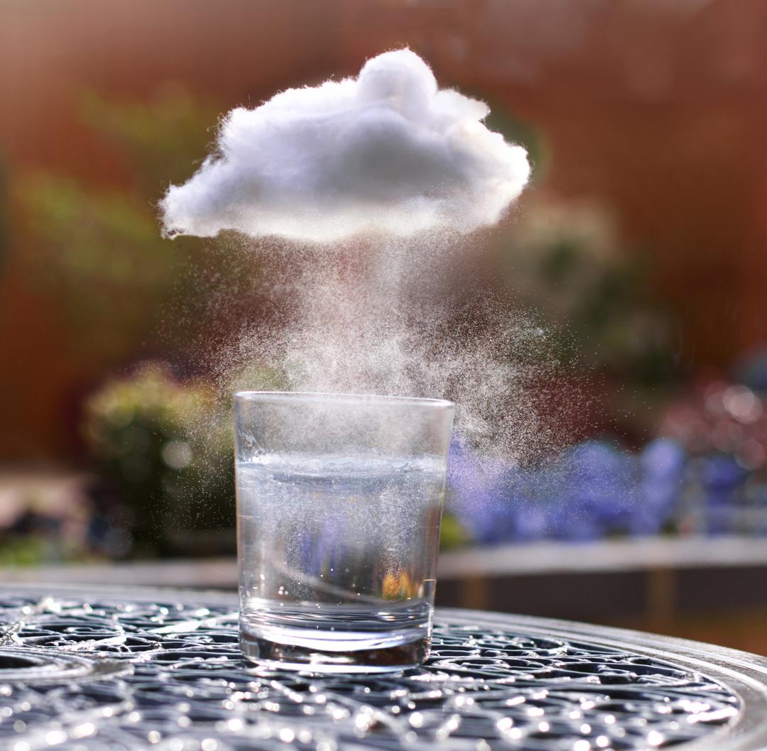 Несколько советов как правильно фотографировать в дождь, или Непогода свадьбе не помеха!