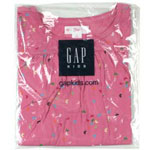 250_packaged_pinkshirt