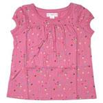 250_wrinkled_pinkshirt