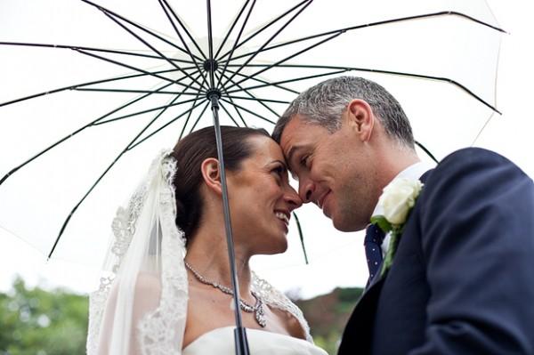 Elegant-Irish-Wedding-OMG-Im-Getting-Married-17