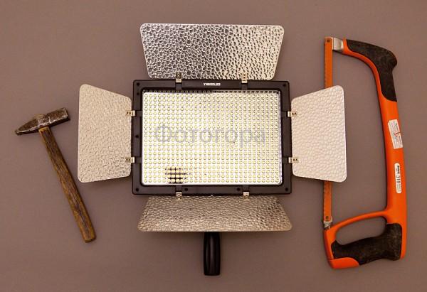 LED-600sm_w