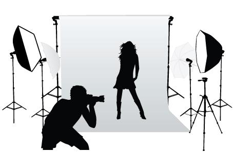 фотографии мастер класс