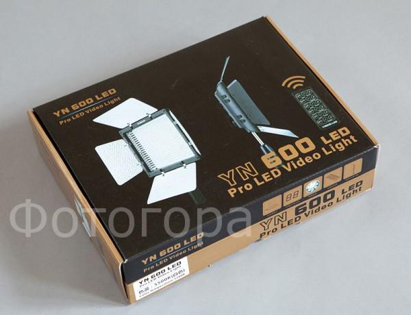 box2sm-600x460[1]