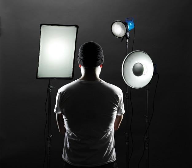 опрос по фотостудии готовы взять себя