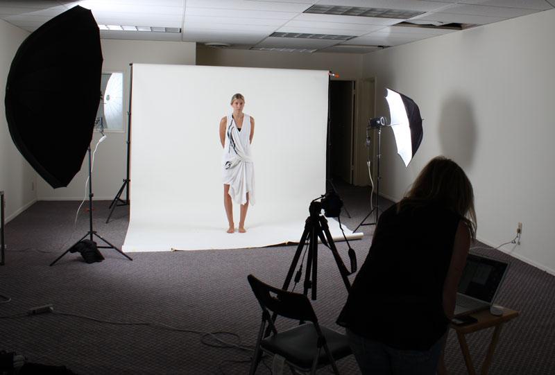 авантюрин фотосъемка на модели октабокс одежды надежды полно увлечений