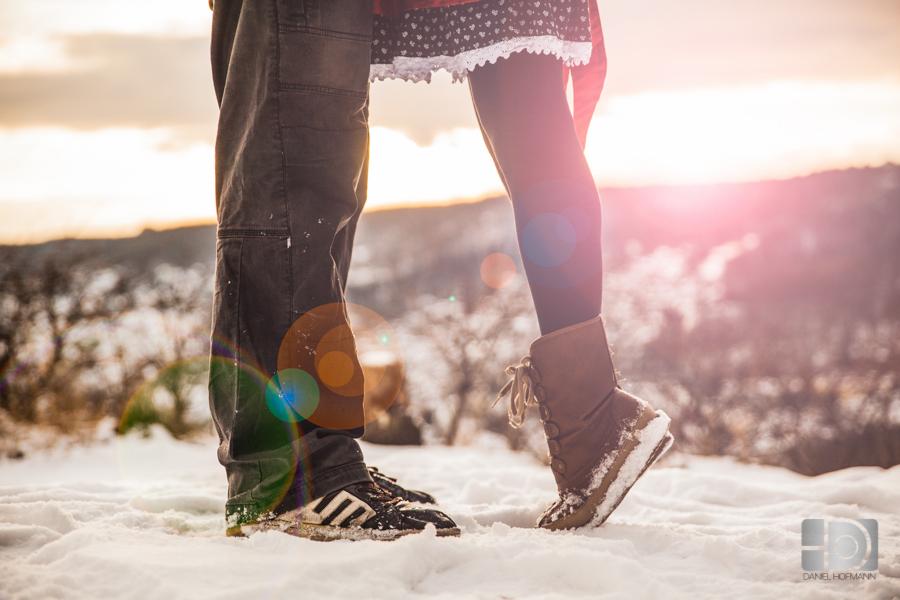 love story идеи