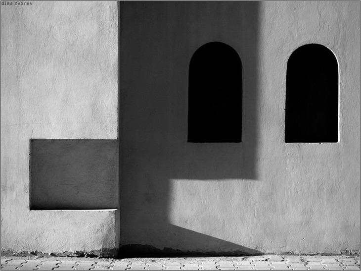 черногории сформировалась тема занятий для фотографов свет и тени первом