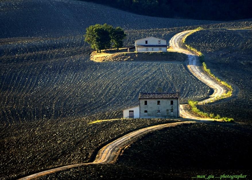 ©Giuliano Mangani