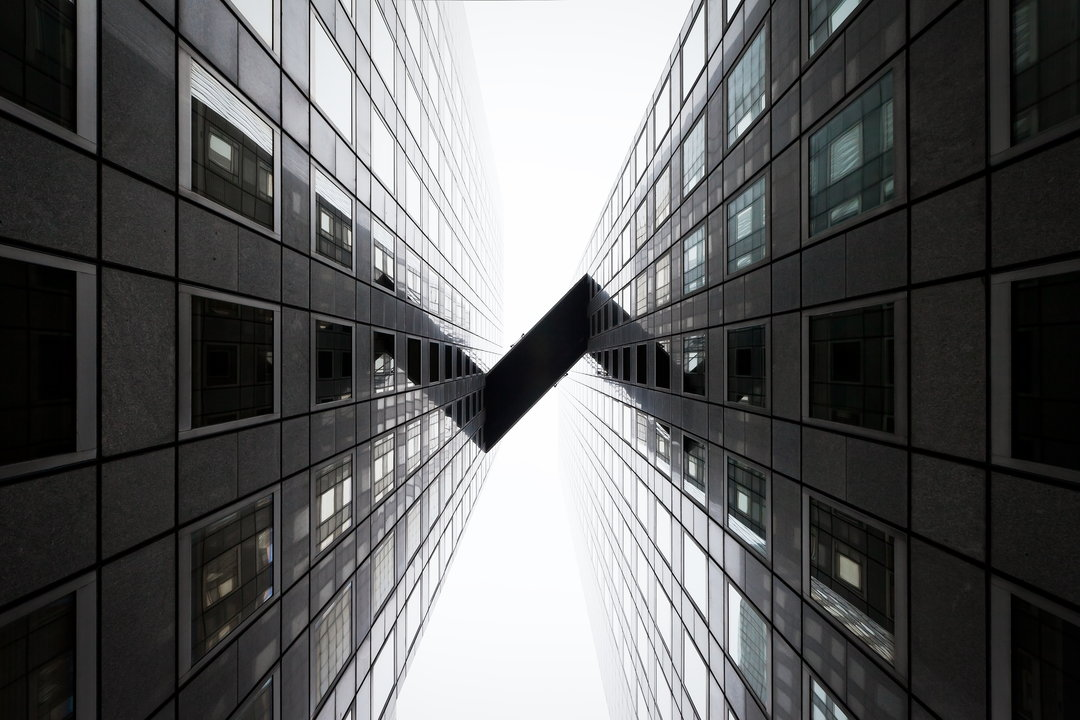 Правила фотографирования зданий