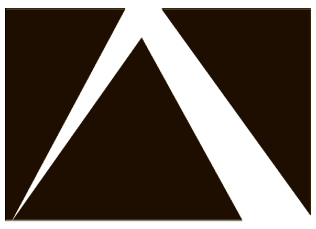 RayLab_logo_2