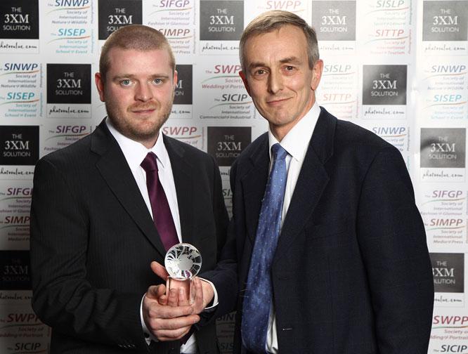 Bowens получили награду