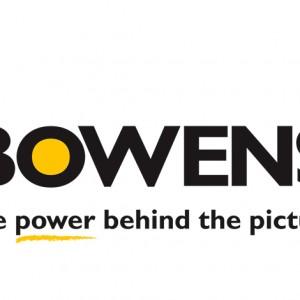 студийное оборудование bowens