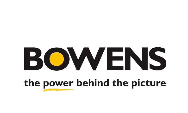 Студийное оборудование Bowens International. История английского бренда