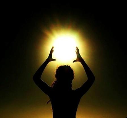 чем отличается импульсный свет от постоянного света