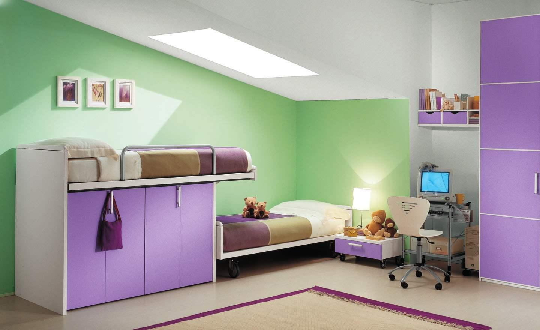 фотография помещения