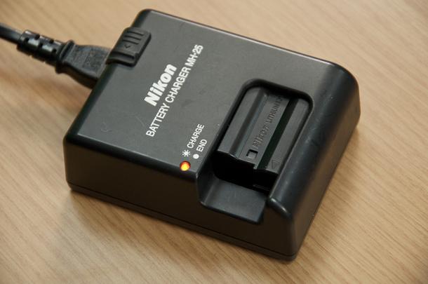 под новый аккумулятор фотоаппарата не заряжается каталог подбором