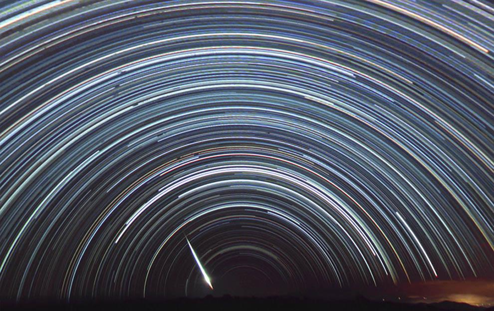 астрофотография как фотографировать звезды