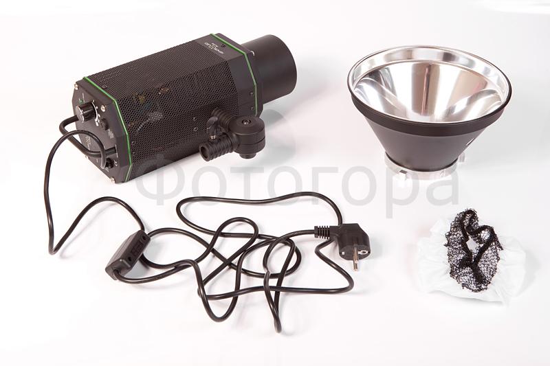 Raylab Xenos LED-99