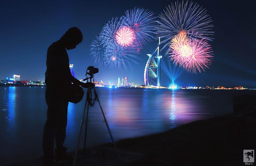 как правильно фотографировать в условиях низкой освещенности