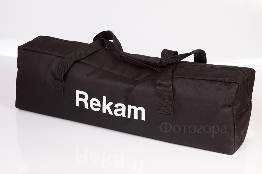 сумка для студийного комплекта