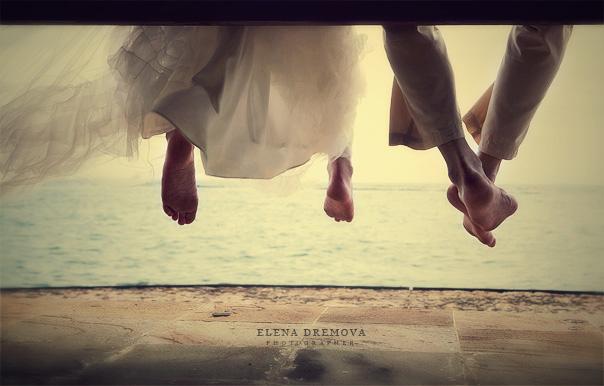 как правильно фотографировать свадьбы