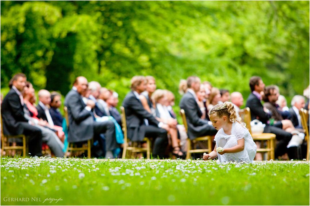 идеи для фотографии свадьбы