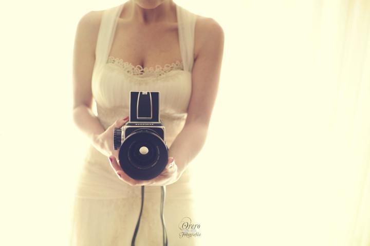как фотографироать свадьбу