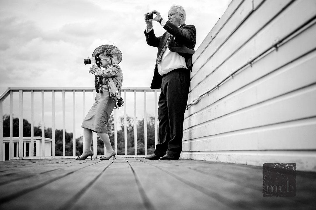 как фотографировать свадьбу новичку