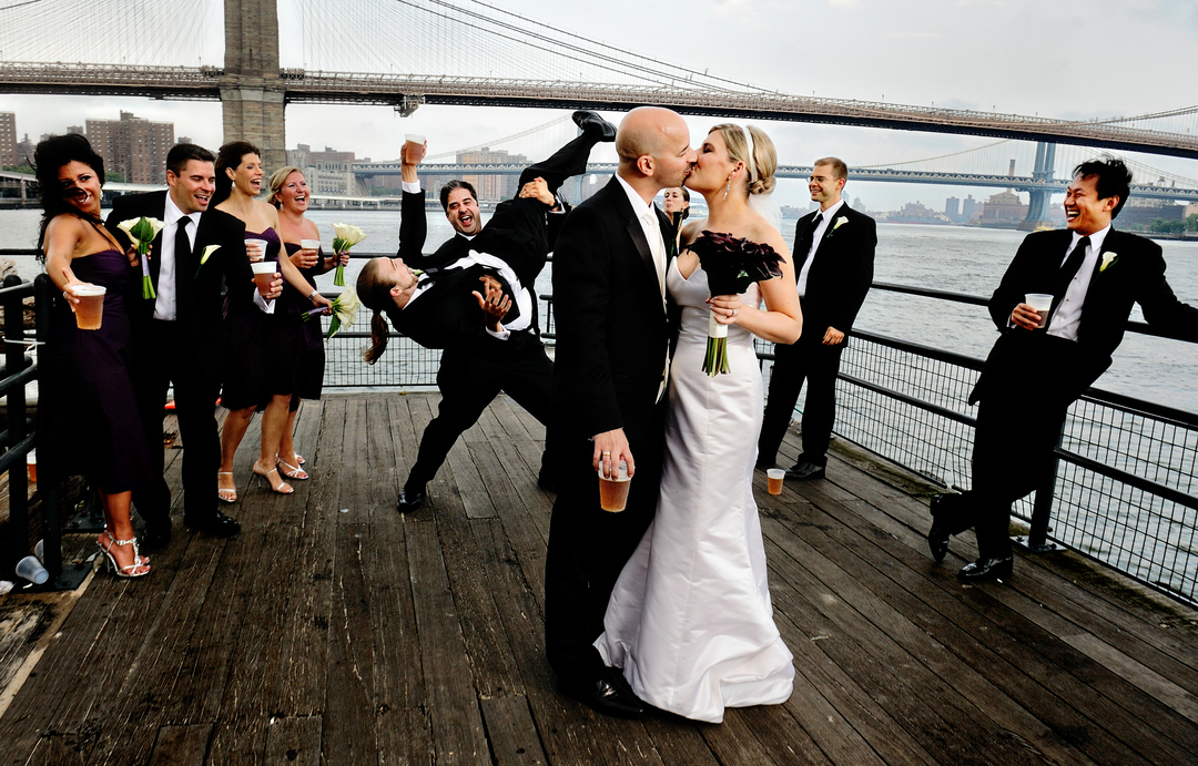 советы начинающим свадебщикам
