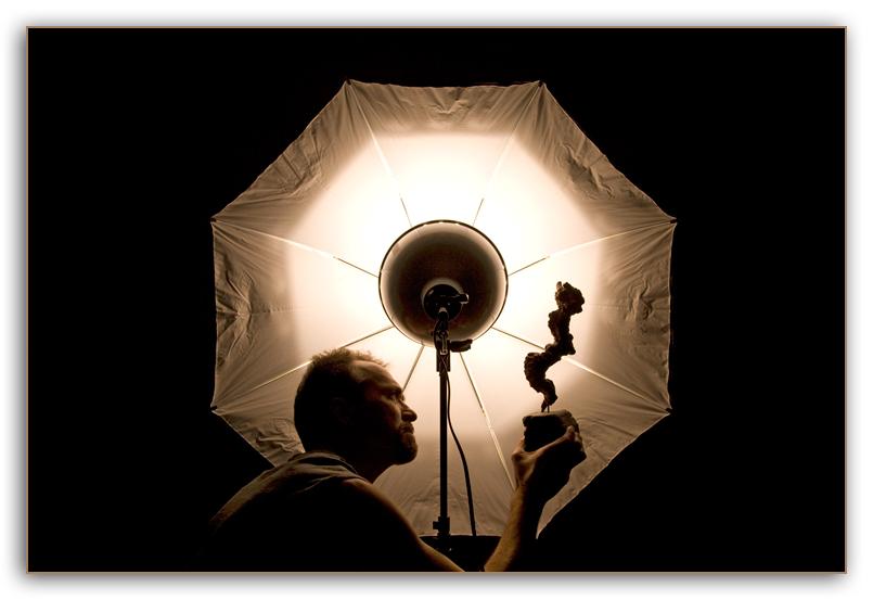 психология фотографии