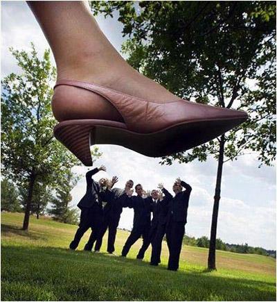 приметы свадьбы для фотографа