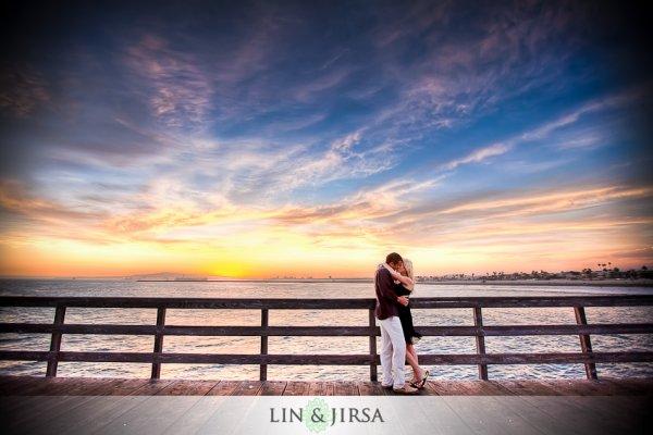 идеи для романтичной фотосессии