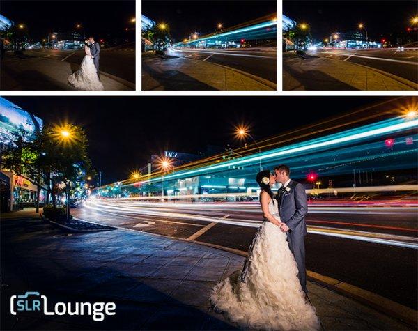 как фотографируют свадьбы