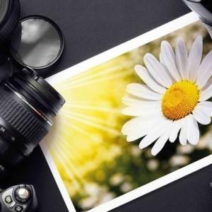 как делать хорошие фотографии со старой фототехникой