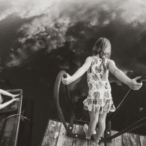 Photographs by Izabela Urbaniak