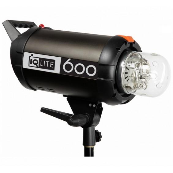 raylab qlight