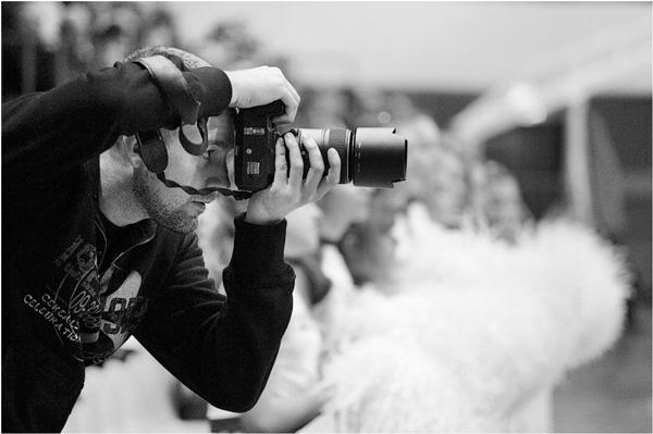 какую камеру выбрать для съемки свадьбы