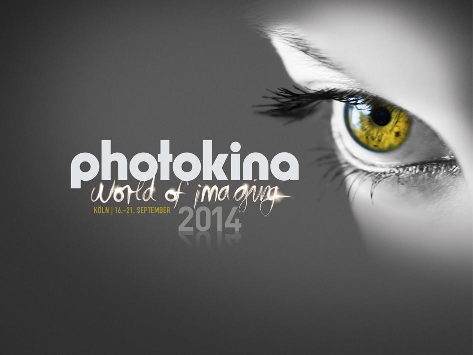 Вести с полей – любопытные интересности Фотокины-2014