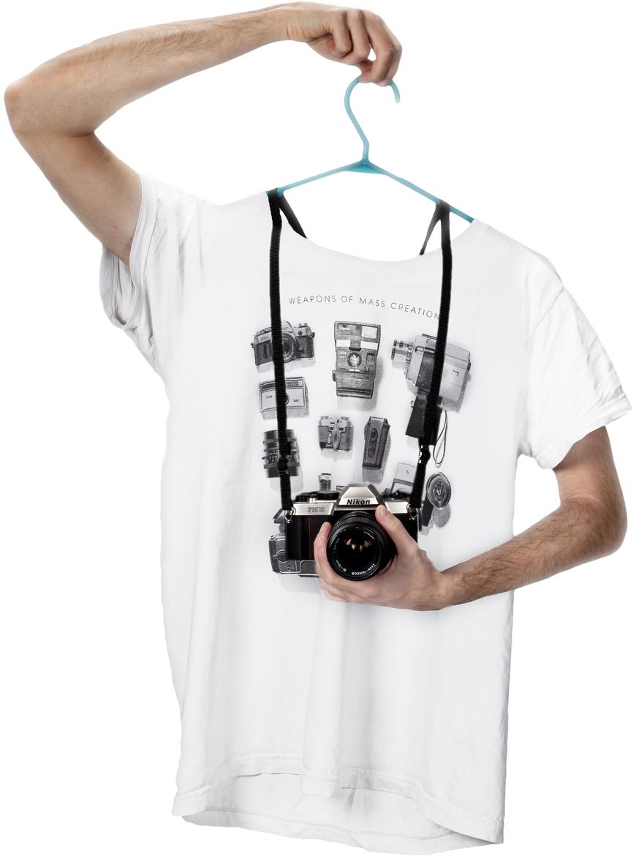 кого можно назвать фотографом