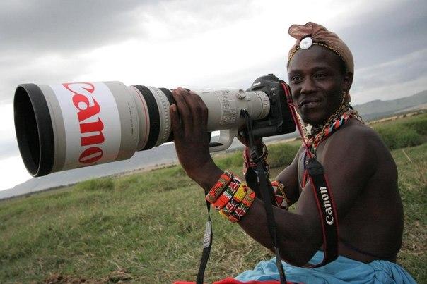 как выбрать лучшего фотографа