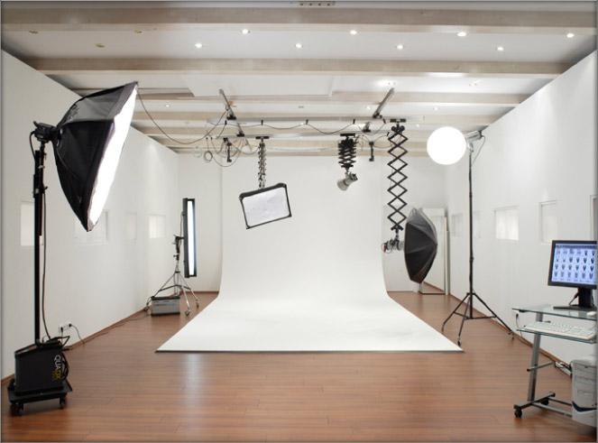 преимущества и недостатки подвесной потолочной системы для фотостудии
