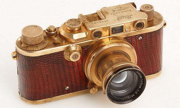 почему фотографы такие дорогие