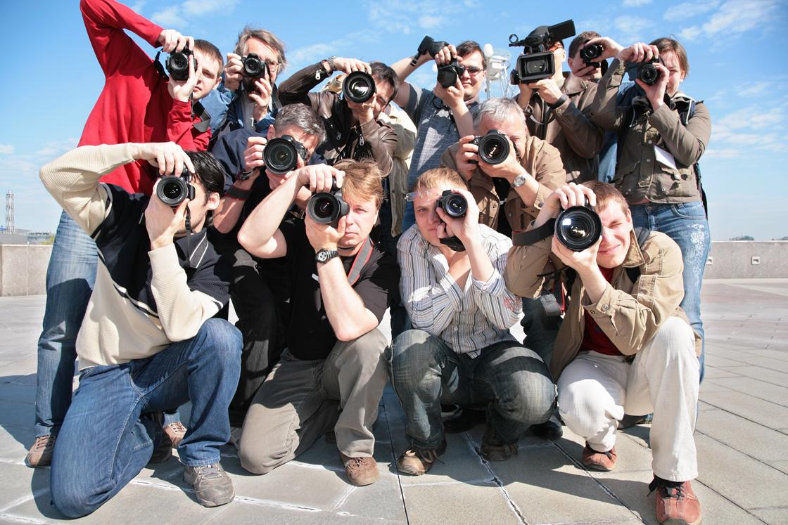качестве для чего мы фотографируемся если фотографии непонятны