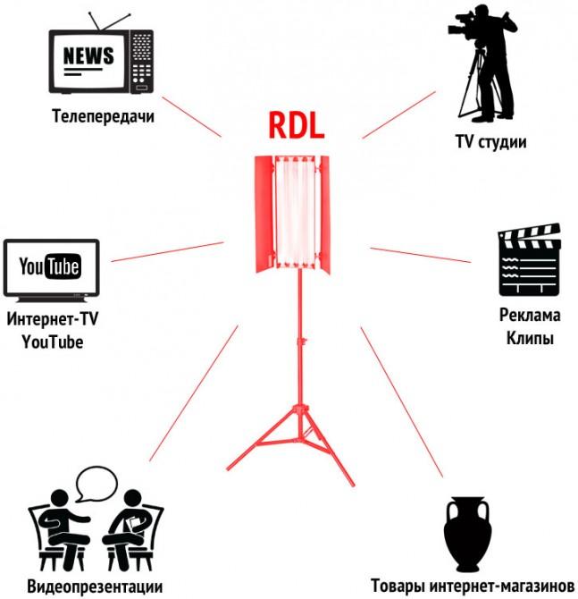 RedDevil[1]