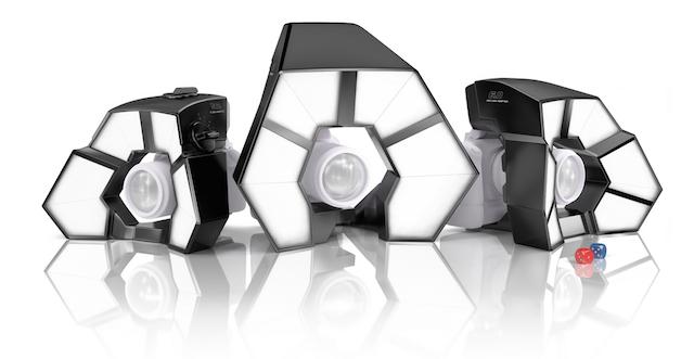 адаптер для макрофотографии
